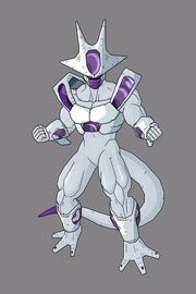 400px-Frieza 5th Form