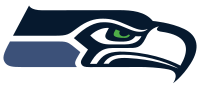 200px-Seattle Seahawks logo svg