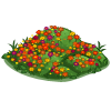 Flower Knoll-icon