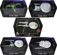 TrekHotWheelsboxS1