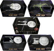 TrekHotWheelsboxS2
