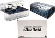 TrekHotWheelsSDCCbox