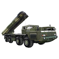 Huge item ballistamissilelauncher 01