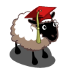 Schooled Ewe-icon