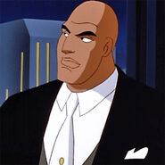 Lexluthor-animated