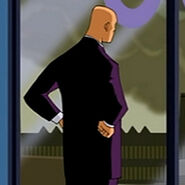 Lexluthor-newfrontier