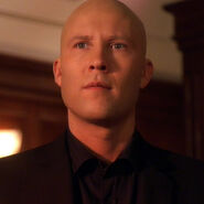 Lexluthor-smallville