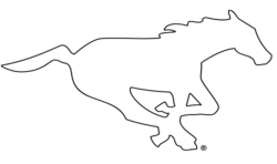 Calgary Stampeders