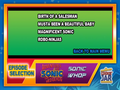 Sonic-who-episode-select-screen.png