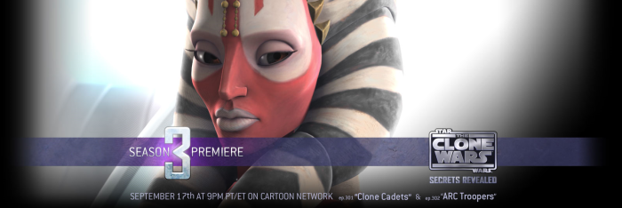 Clone_Wars_advertentie_Shaak_Ti.png