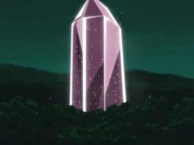 Elemento Cristal 280px-Elemento_Cristal_Prisi%C3%B3n_de_Cristal_Pentagonal