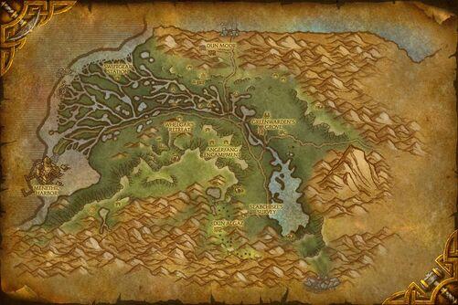 world map wallpaper. world map wallpaper for