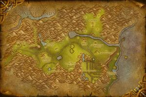 WorldMap-Hinterlands