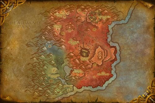 WorldMap-BlastedLands