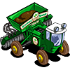 Haiti Seeder-icon