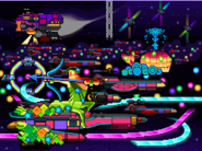 Sonic-Colours-Starlight-Carnival-DS-map-1
