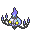 Chandelure icon
