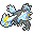 Kyurem icon