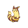 Furret NB