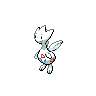 Togetic NB