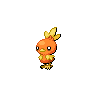 Torchic NB.png