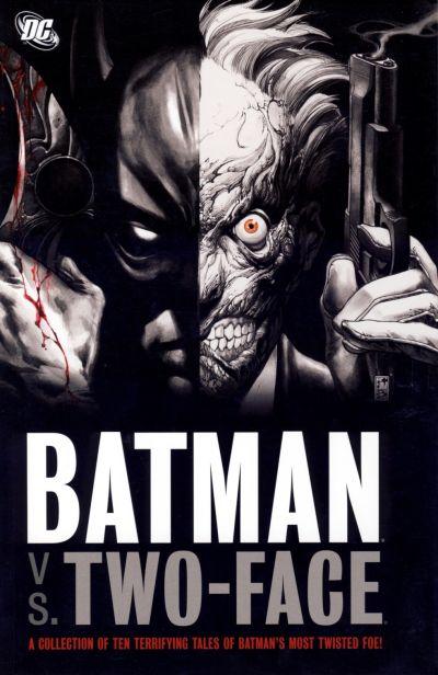 Batman_vs._Two-Face_Vol_1_1.jpg