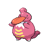 Lickilicky NB