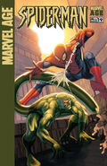 Marvel Age Spider-Man Vol 1 19