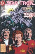 Star Trek Vol 2 47