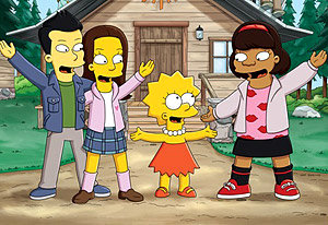 http://images1.wikia.nocookie.net/__cb20100920191529/simpsons/images/f/f8/Elementary_School_Musical_5.jpg