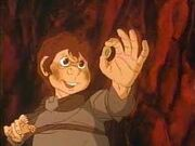 Frodo(1980)