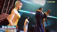 Dead rising 2 terror is reality deadrising-2 com 5
