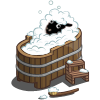 Barrel Tub-icon