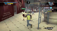 Dead rising 2 case 1-3 running to gate justin tv (5)
