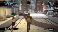 Dead rising 2 case 1-3 running from hotel justin tv (2)