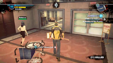 Dead rising 2 case 1-3 running from hotel justin tv (3)