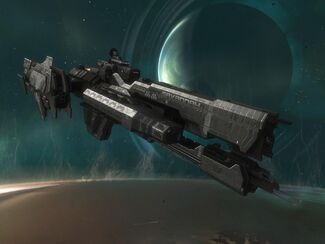 http://images1.wikia.nocookie.net/__cb20100922073922/halo/images/thumb/e/e3/UNSC_Savannah_over_Reach.jpg/325px-UNSC_Savannah_over_Reach.jpg
