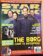 STM issue 106 cover