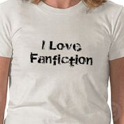 I love fanfiction t shirtp235254681335718925qz00 400