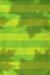 Green Stripe Habitat.PNG