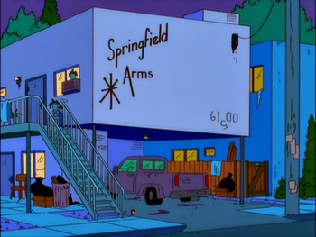 350px-Springfield_arms.png