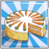 Carrot Cake (Co-op)-icon