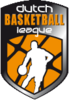 Dutch Basketball League