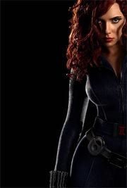 Black-widow-poster-uhq