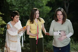 Charmed-Still618 003
