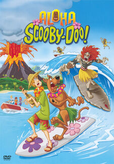 Aloha-scooby-doo-cover