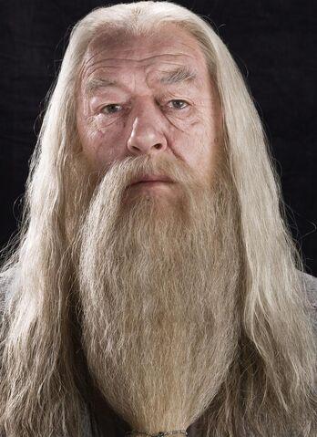 File:Albus Percival Wulfric Brian Dumbledore.jpg
