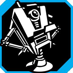 Bobble-Trap_achievement.png