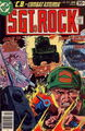 Sgt. Rock Vol 1 315