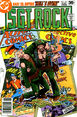 Sgt. Rock Vol 1 317